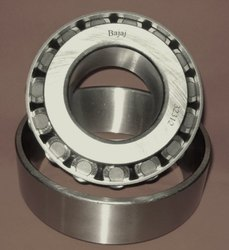 Taper Roller Bearing No 33212