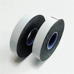 EPR Tape