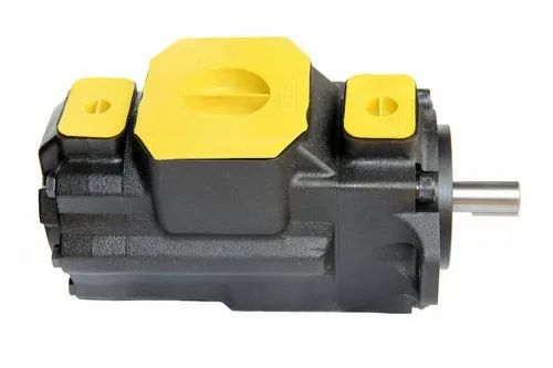 Denison Hydraulic Pump