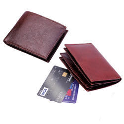 2 in 1 Set Leather NDM Gift