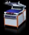 Semi Automatic Screen Printing Machines