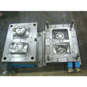 Die Steel Camera Electrical Parts Moulds