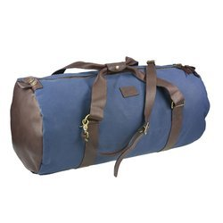 Murrumbidgee Drum Bag