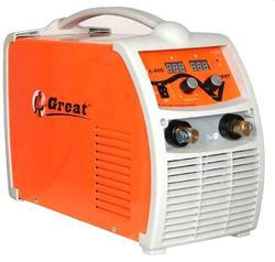400 Amp Welding Machine