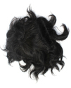 Ritzkart Indian Silk Base Human Hair Patch