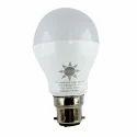 Kurhade Kurkhade 3w Led Bulb, 220-240v-50hz