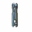 Articulated Swivel Joint