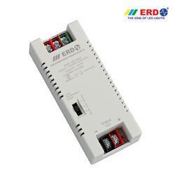 12V - 3 Amp LED Strip Power Supply
