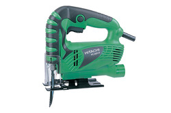 Jig Saw Fcj65V3  : Hitachi
