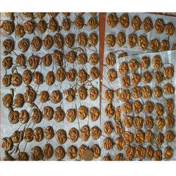 Arunishik Exports Almond Clusters Chocolate
