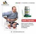 Garlic Herbal Capsules