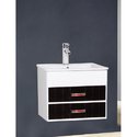 21 inch PVC Wall Mounted Vanities