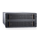 MD1280 Dell Storage Server