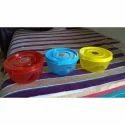 Fresh Food Plastic Container