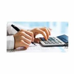 Financial Accounting Services, in Pan India