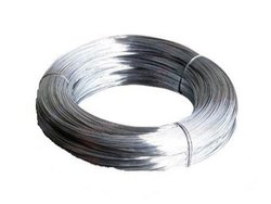 SS Tie Wire For Insulation