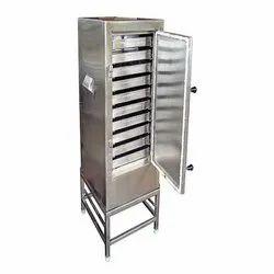 Idli Steamers Idli box