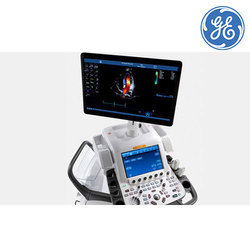 Ultrasound Machine for Hospital