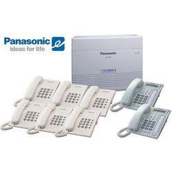 Panasonic Pbx TES824