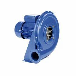 MA Range Medium Pressure Fans
