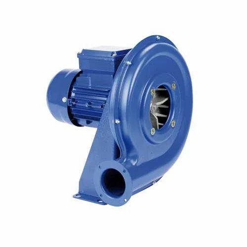 Ventilators and Fans - MB Range Medium Pressure Fans