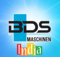 BDS Machines Private Limited