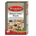 Biryani And Pulav Masala Powder 100gm