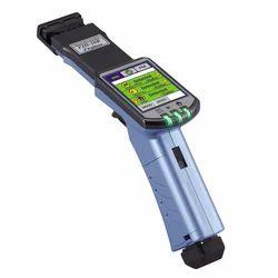 Fiber Identifier FID- 30R