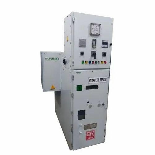Siemens 33kv Indoor Switchgear