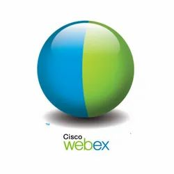 Cisco Webex Event Center