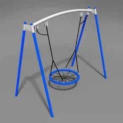 Disc Swing-1