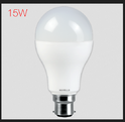Adore LED 15W