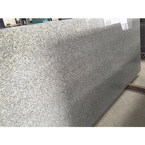 Crystal White Granite, 10-15 Mm, 15-20 Mm, 20-25 Mm, >25 Mm
