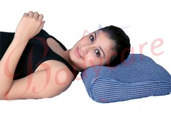 Cervical Pillow- Regular