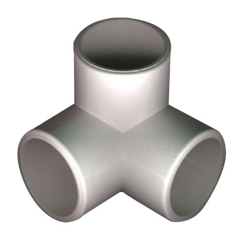 Image result for Pipe Joints
