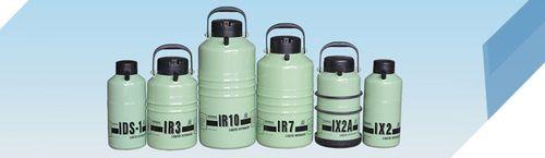 inoxcva cryoseal liquid nitrogen containers kg medical industries