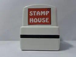 Balaji  Pre Ink Stamp