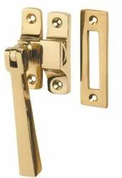 IBA-3760 Casement Fastener, For Window Fitting