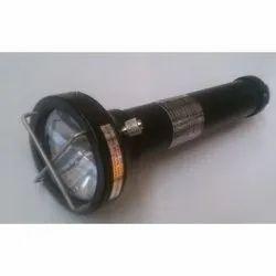 Spark Proof FLP Safety Torch