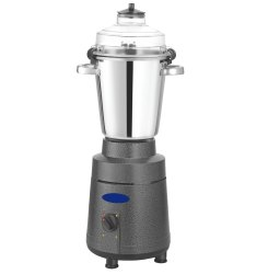 Sufam 1400 Watts SS Commercial Mixer Grinder