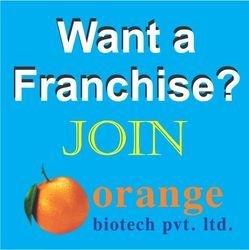 PCD Pharma Company In Assam