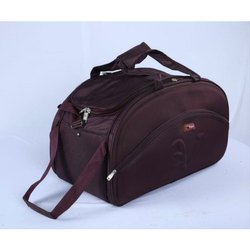 Rajdhani Wheeler Duffle Bag