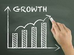 Corporate Growth Consultants