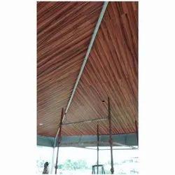 EX 5045 High Pressure Laminate Panel