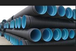 Gemini HDPE Duct & Accessories