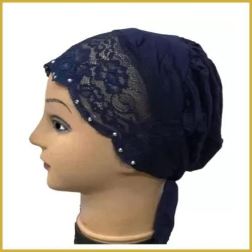 49fcb3c7f80 Manufacturer of Islamic Burkha   Hijab Cap by RK Industry