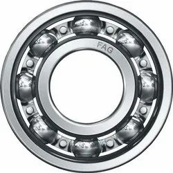 Stainless Steel FAG Ball Bearing