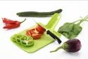 Multi Chop Folding Chopping Board