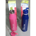 Thermo Steel Bottle 700 ml