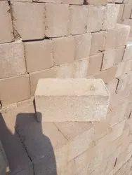 Flyash bricks 8